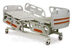 5 A functional Electric Bed for Clinics of LiwPro