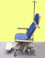 Медицинское Кресло для транспортировки пациентов