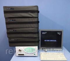 Видеоэндоскопическая Система FUJINON FTS 2200 system Endoscopy Processor