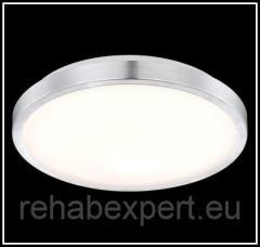 Потолочный Светильник Плафон На Потолок AMIK 35 CM LED 930