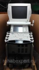 Аппарат УЗИ Ultrasonograf Toshiba Aplio Ssa-770A