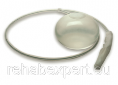 Внутрижелудочный баллон BIB System Intragastric Balloon