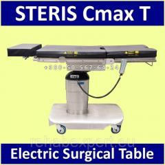 Б/У Операционные Столы для Хирургии - Used Operating Table for Surgery