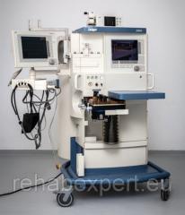Аппарат для анестезии Dräger Julian Anaesthesia Machine