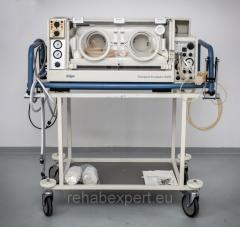 Транспортный Инкубатор Dräger 5400 Neonatal Transport Incubator