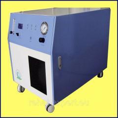 Концентратор кислорода для аппаратов анестезии Longfian Jay-20 High Pressure Oxygen Concentrator 0 04-0 07Мпа