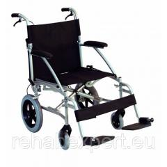 Herdegen 700100 Transit Living Wheelchair