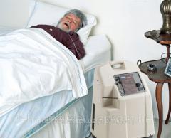 Концентратор кислорода Invacare 5 Oxygen...