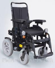 Электроколяска Vitea Care W1018 - LIMBER Power Wheelchair