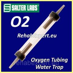 산소 장비 세트