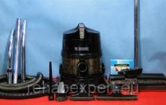 Б/У Пылесос с водяным фильтром Rainbow SE D4