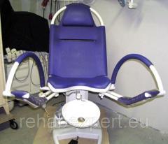 Гинекологическое кресло Maquet Radius Gynecology Chair