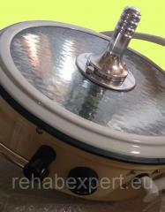 Б/У Операционная Лампа MARTIN Surgical Light