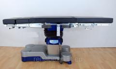 Б/У  Операционный стол Maquet ALPHAMAXX Surgical Operating Table