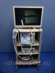 STRYKER 1188 HD Tower Arthroscopy Video System