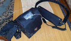 Портативный кислородный концентратор Freestyle Airsep Portable Oxygen Concentrator