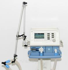 Аппарат ИВЛ Drager Savina Respirator 2008