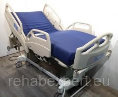 Кровать для краткосрочной опеки и длительного ухода за пациентом Hill-Rom Care Assist ES Medical Surgical Bed