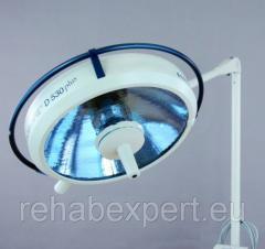 Surgical Bertchold D530 Plus Surgical Light