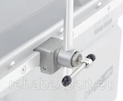 Адаптер для аксессуаров Uzumcu OM-405 Clamp