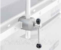 Адаптер для аксессуаров Uzumcu OM-390 Clamp