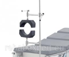 Комплект опор для артроскопии Uzumcu Om-240 Knee Arthroscopy Support