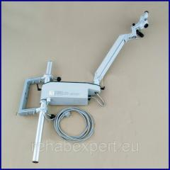 Kolposkop Colposcope Carl Zeiss Opmi 99