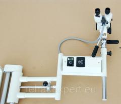 Kolposkop Leisegang 1 DF Colposcope