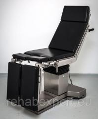 J0 Operating Table Maquet 1131.02 operating table