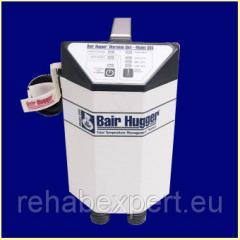 Система обогрева пациентов BAIR HUGGER 505 Convective Warming Patient Warming System