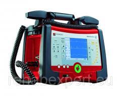 SECOND-HAND Defibrilyator PRIMEDIC XD 110