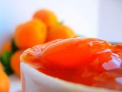 Conserve de fructe