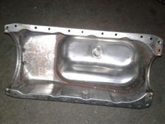 Картер масляний (сталевий) МТЗ 245-1009110