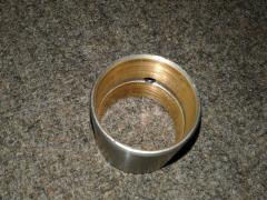 Втулка шатуна 240-1004115 (МТЗ, Д-240)