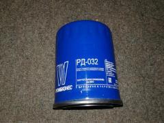 Фильтр топливный РД-032 (ЮМЗ,  МТЗ)...