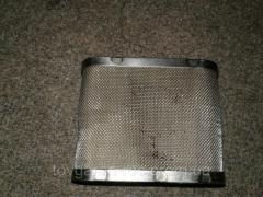 Фильтр сливной ГУР (сетка) МТЗ-80,  82...