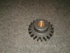 Шестерня компрессора А29.01.200