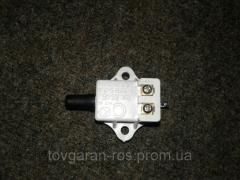 Выключатель ВК-854 Б стоп-сигнала (лягушка)
