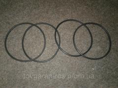 Кольцо гильзы 245-1002022-А (50-1002022)