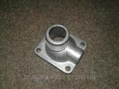 Thermostat 245-1306025 case cover