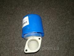 Фильтр воздушный ПД-10,  № 350.04.050.00 (...
