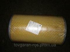 Фильтр очистки воздуха В-038
