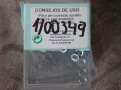Гайка Consejos De Uso