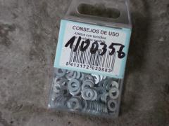 Крепежный материал Consejos De Uso