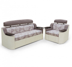 Furniture set Nevada exi
