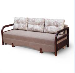Καναπέδες, Οθωμανοί, καναπέδες