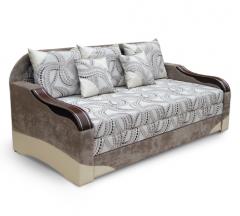 Sofa, tapczan