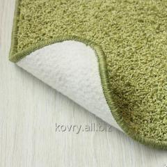 Приліжкові килимки
