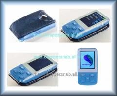 Cover for the device BIOMEDIS M