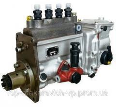Запчасти к бульдозерам ДТ-75, двигателям СМД18-22; Т-150